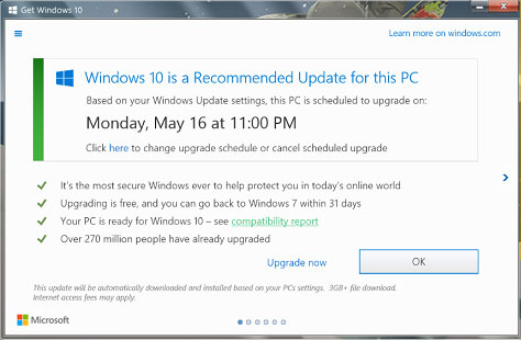problemen-met-windows-10-update