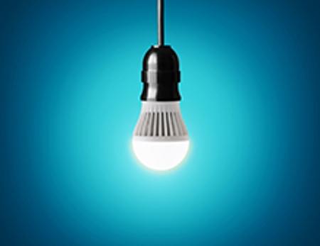 Hema en xenos verzaken bij recycling oude lampen for Lampen xenos
