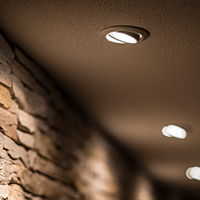 ledlampen spot-200x200-2-focus