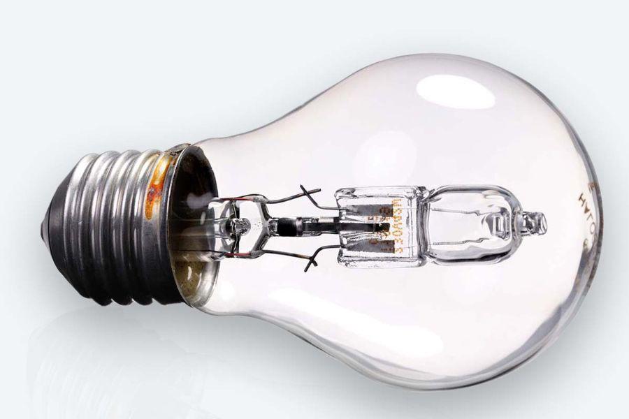Koopadvies ledlampen | Consumentenbond