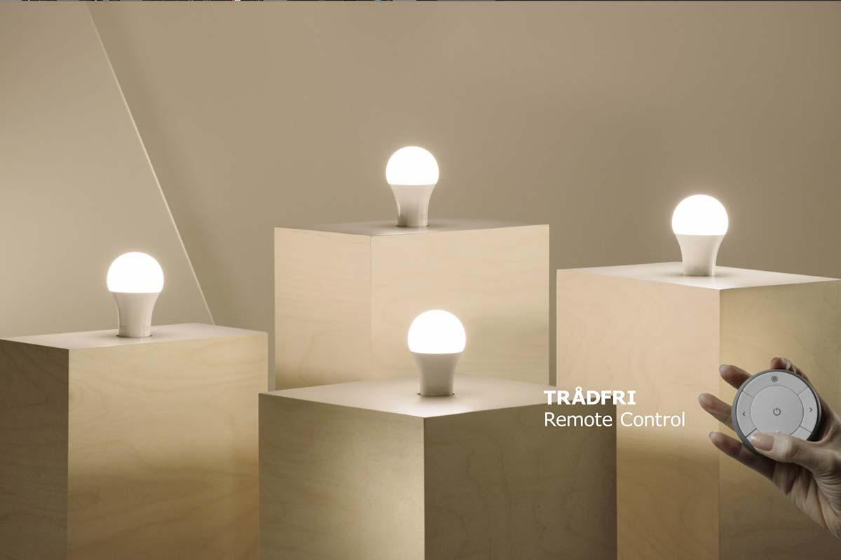 https://www.consumentenbond.nl/binaries/content/gallery/cbhippowebsite/tests/led-lamp/afbeeldingen/ikea-maakt-slimme-verlichting-in-huis-makkelijk-en-betaalbaar-2.jpg