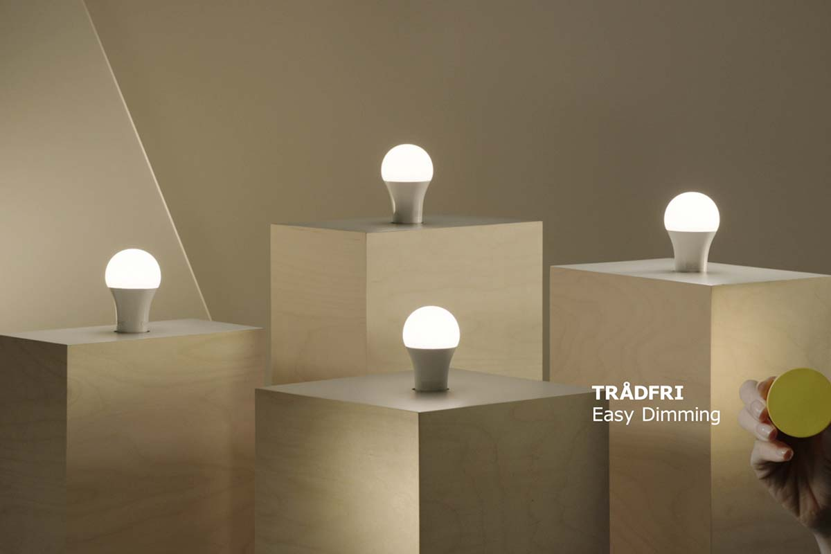 IKEA-maakt-slimme-verlichting-in-huis-makkelijk-en-betaalbaar-3