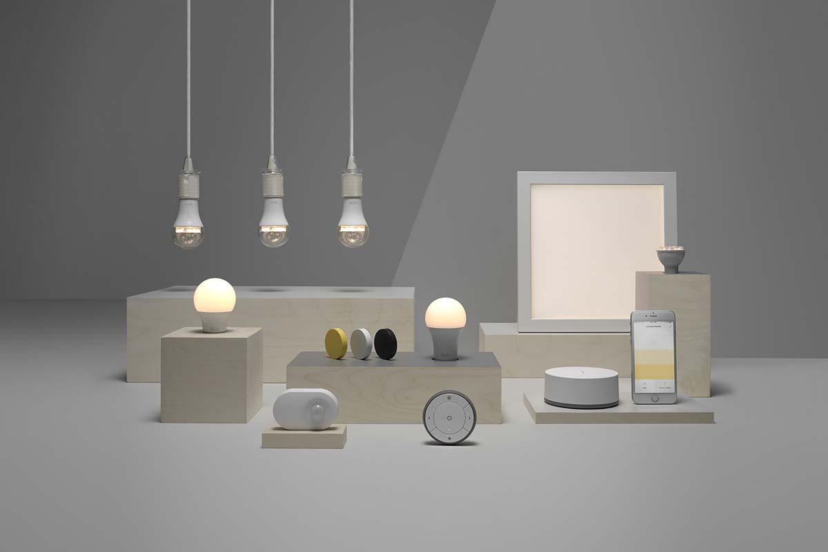 IKEA-maakt-slimme-verlichting-in-huis-makkelijk-en-betaalbaar-PH141912