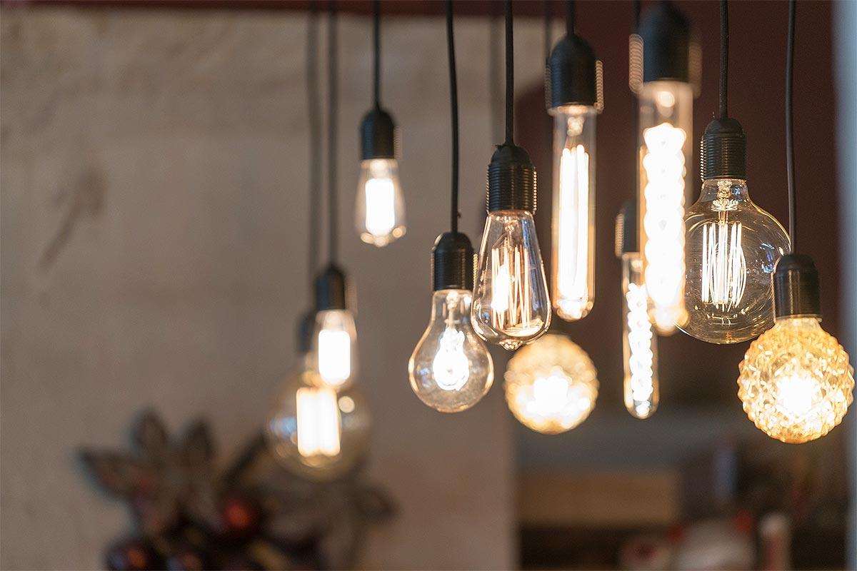 Vergelijk Gas Licht : Energie vergelijken onafhankelijk vergelijken in december