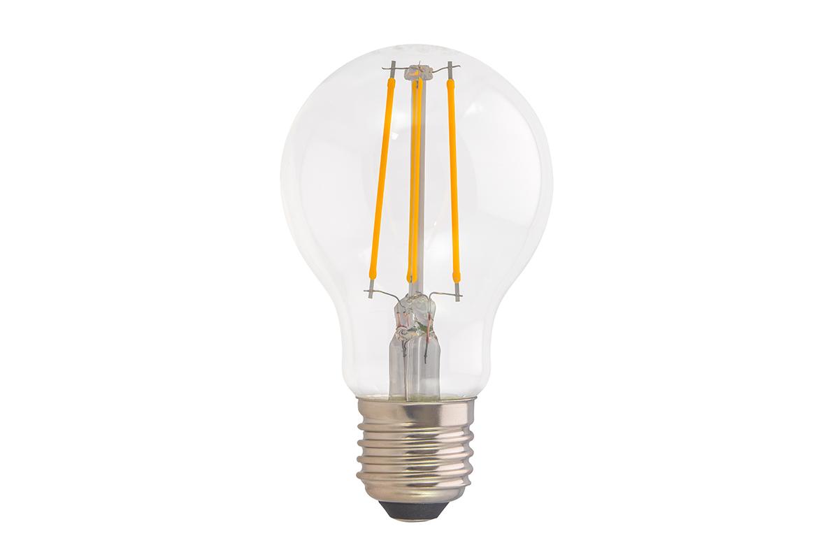 esw-filamentlampen
