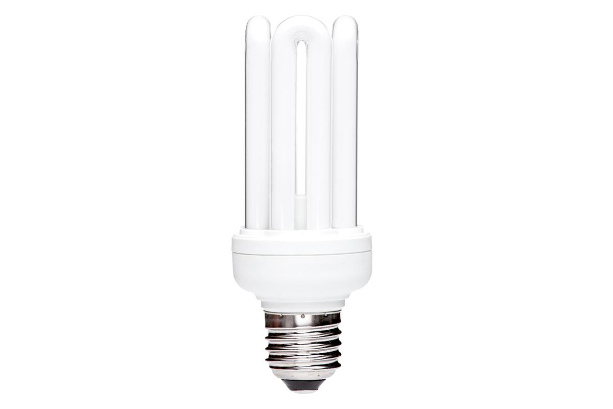 esw-spaarlampen