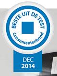 Swisssense_misbruik_logo