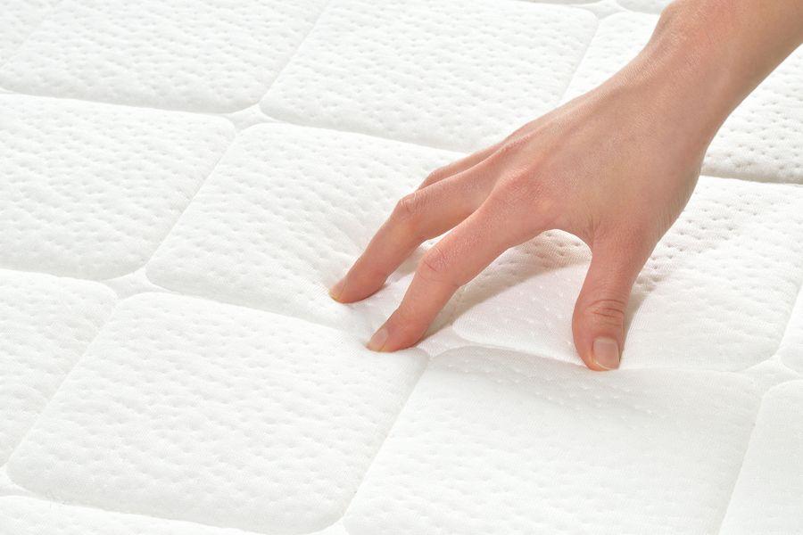 Wat zegt de prijs van een matras? consumentenbond