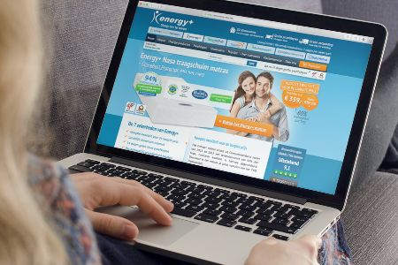Energy plus beweert onzin over test consumentenbond