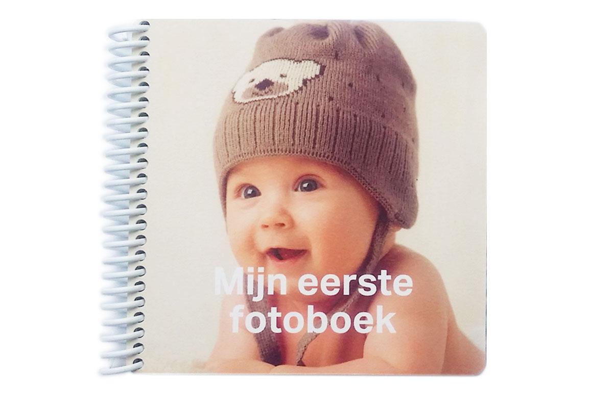 fotoboekje1