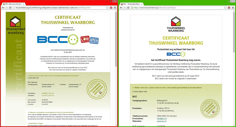 Aangepast-BCC_Thuiswinkel_Waarborg_links-nep-certificaat_rechts-echt-certificaat.png_MIDDEN