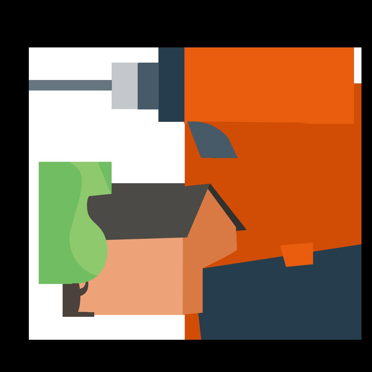Beste webwinkels - Doe-het-zelf en woningdecoratie