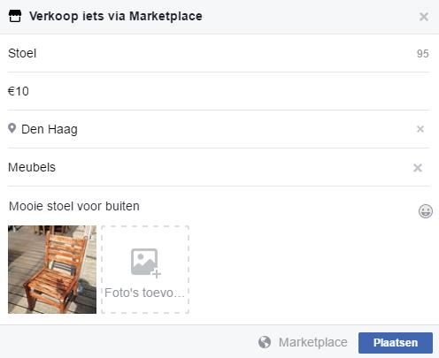 Facebook-Marketplace-nieuw-1