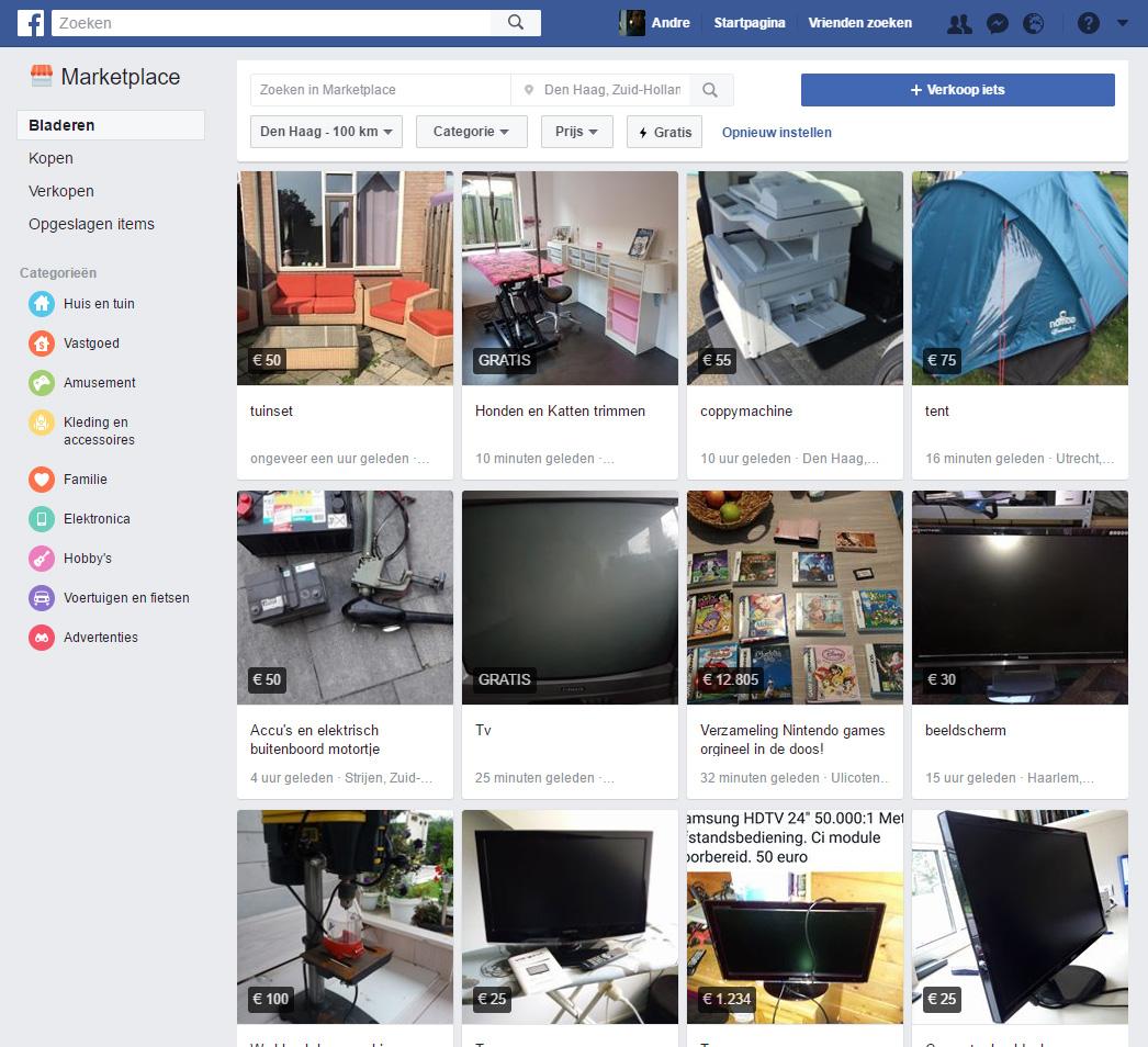 Facebook-Marketplace-overzicht-1