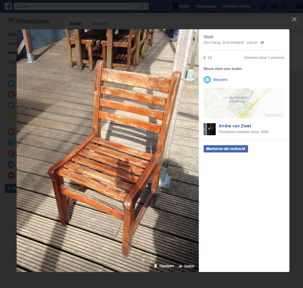Facebook-Marketplace-stoel-1