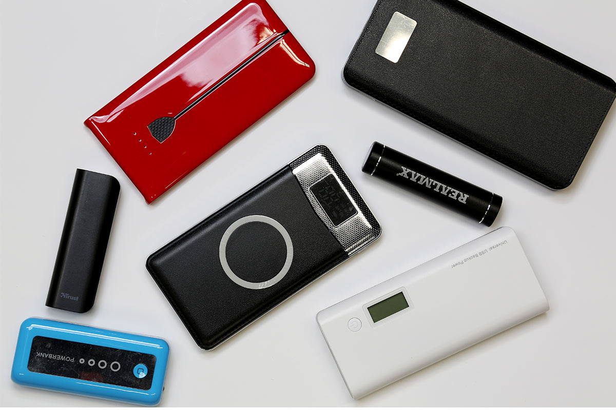 Group_shot_powerbanks
