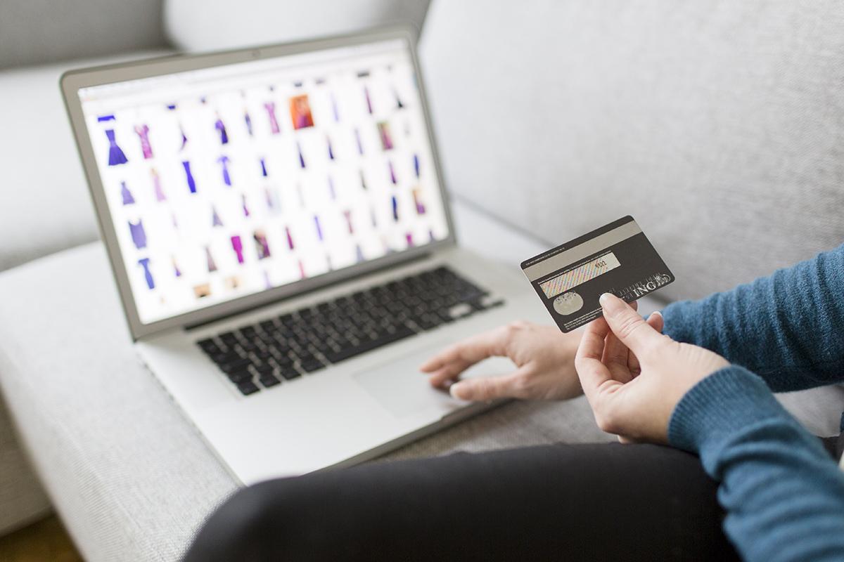 Home veilig online kopen