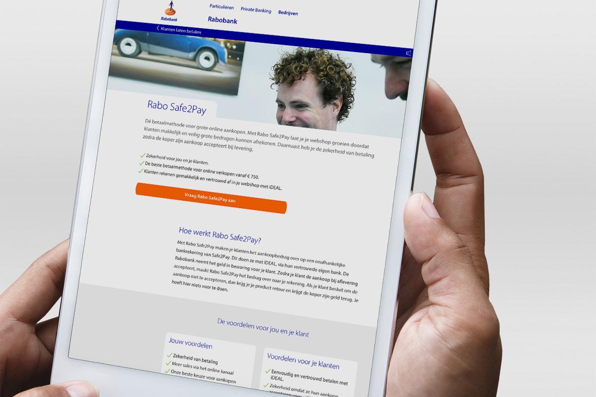 Nederlandse Kleding Webshops.Nepwebwinkels Waar Moet Je Op Letten Consumentenbond
