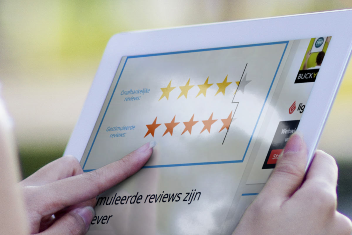 reviews-online