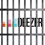 deezer-prison