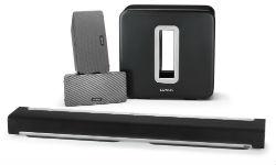 Sonos Playbar-5.1