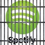 spotify-prison
