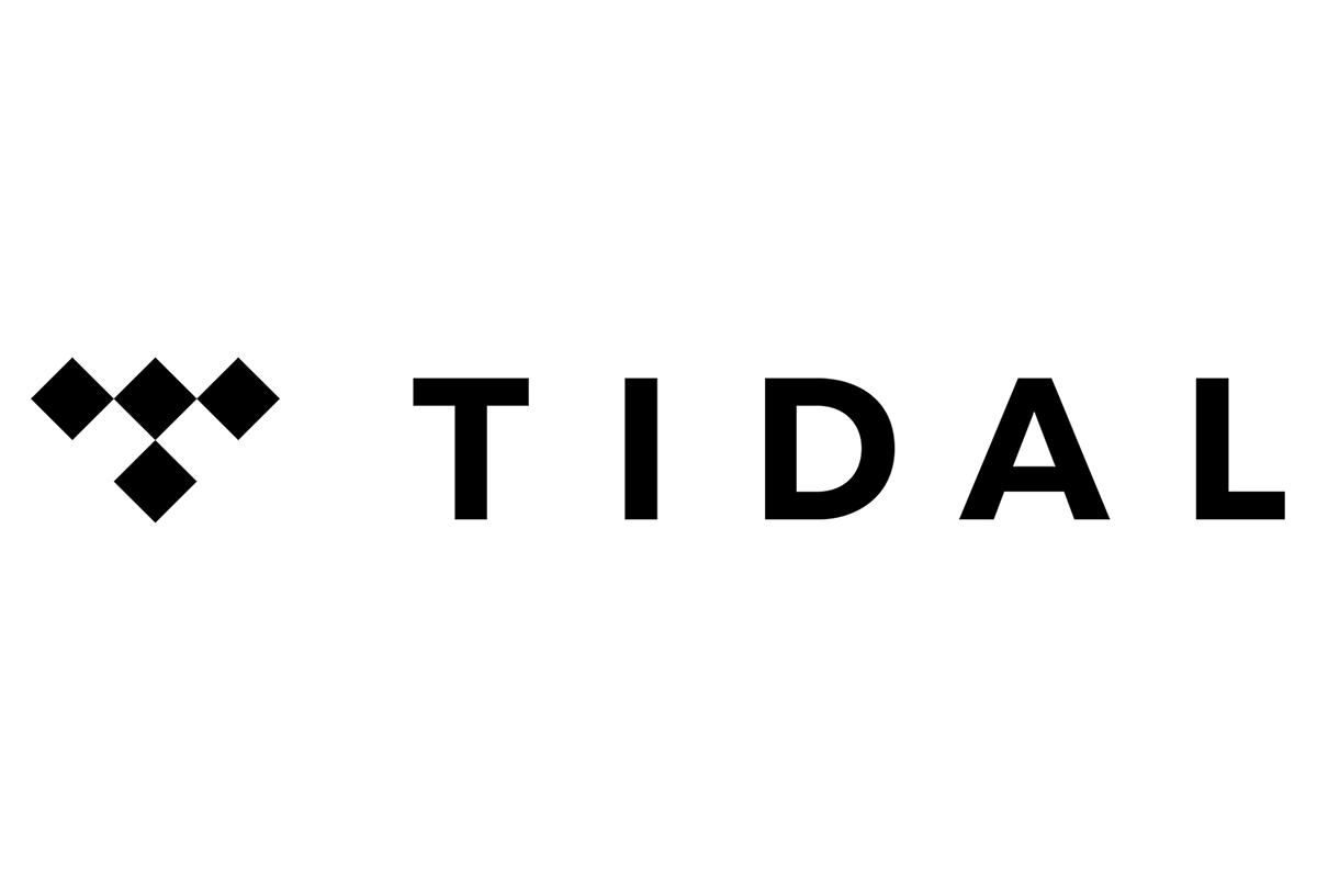 Tidal online muziek