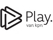 kpn play logo