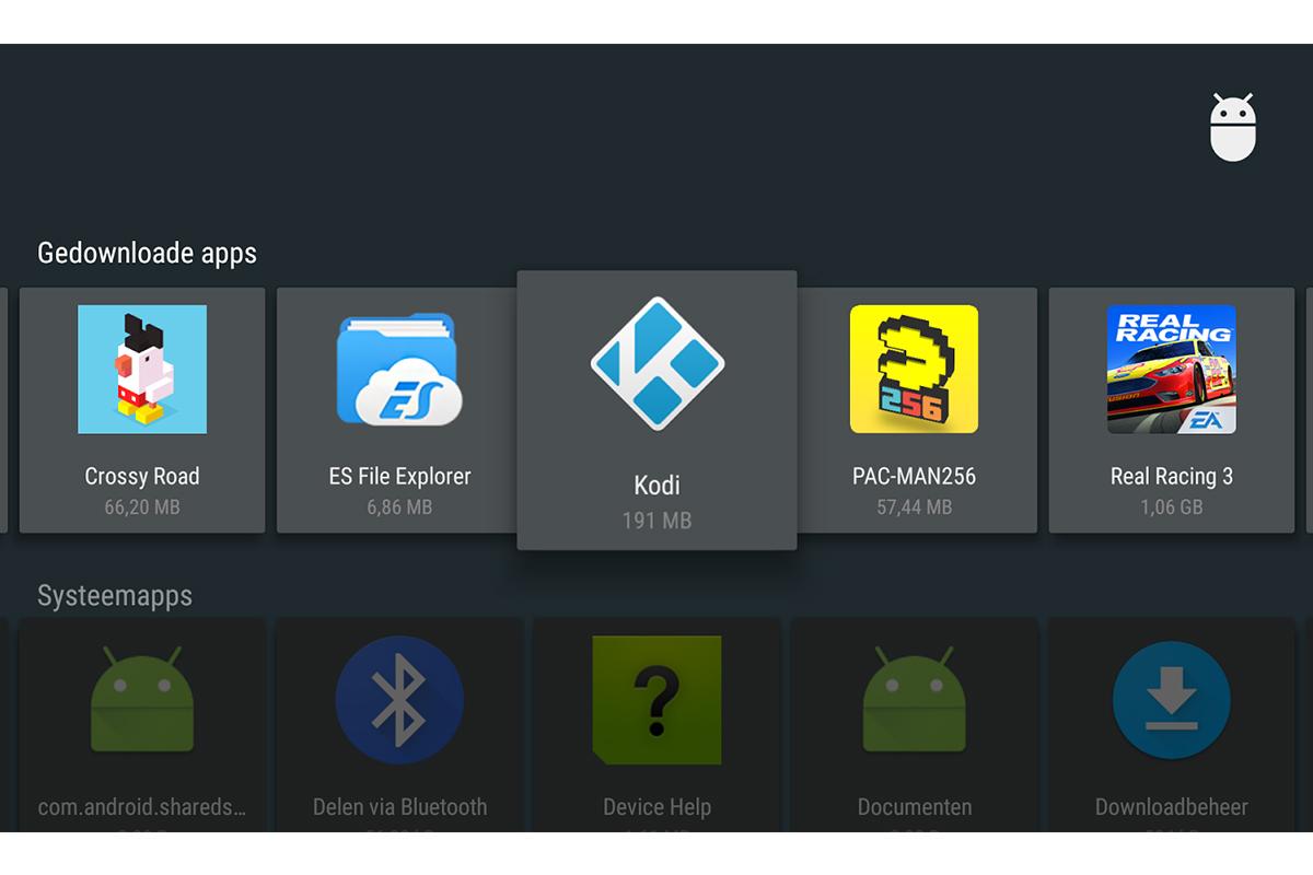 Nvidia_Instellingen2