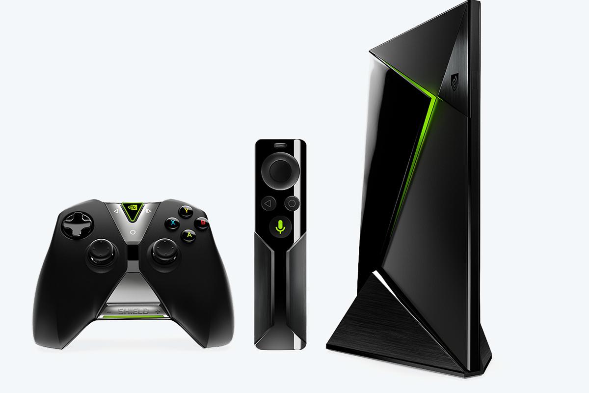Nvidia-Shield-AndroidTV