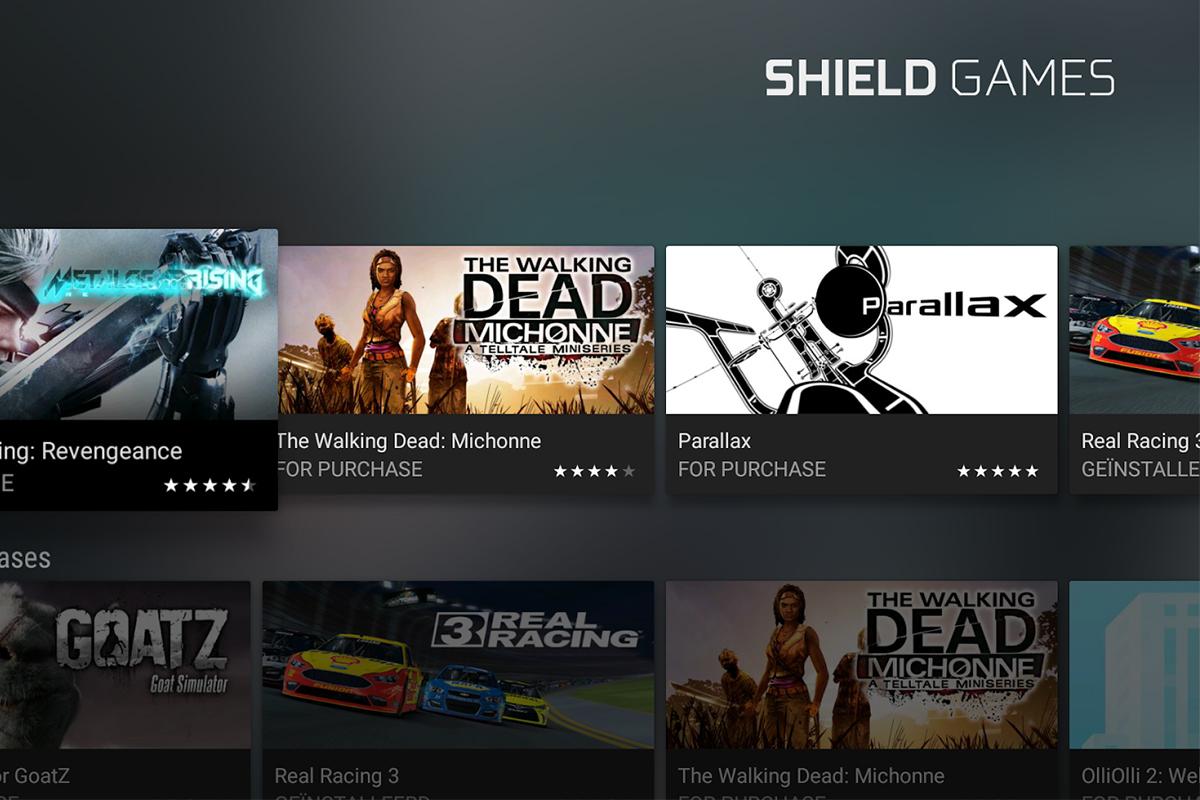 Nvidia_Shield-Hub