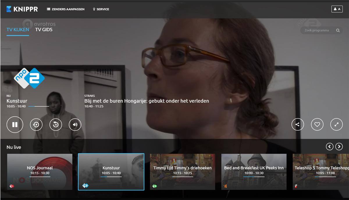 knipper-eerste-indruk-screenshot-pc