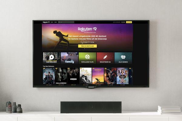 Verwonderend Humax TV+ H3 | Consumentenbond NP-47