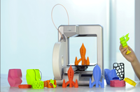 3D Systems Cube 3D-printer 200x132.png