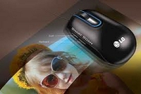 LG_Mouse Scanner LSM100_veegbeweging