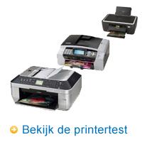 printers-vergelijken