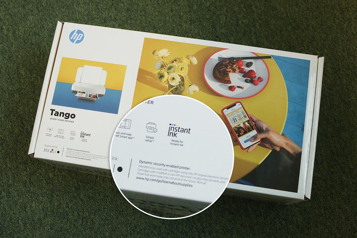 HP-Tango-doos