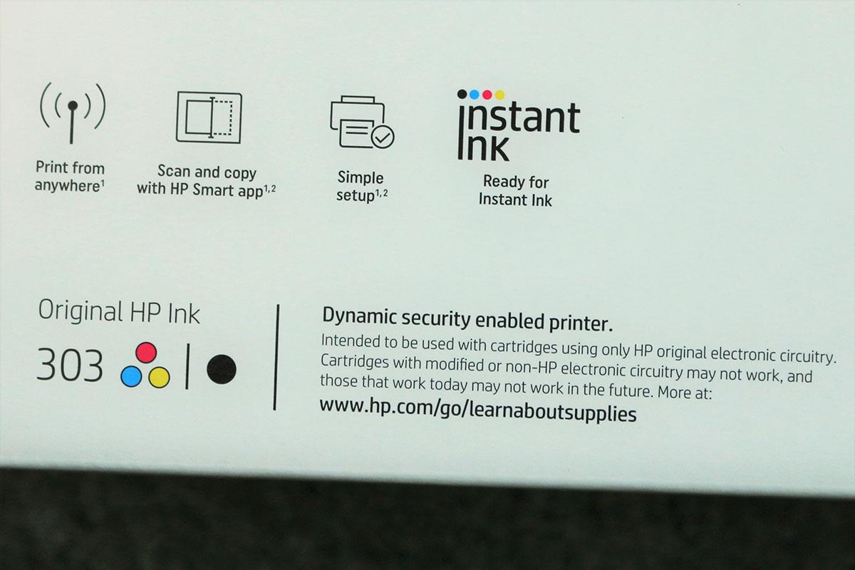 HP-Tango-dynamic-security2