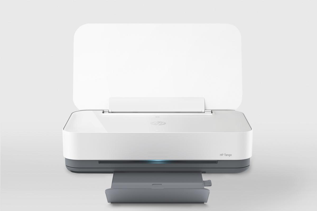 HP-tango-printer-eerste-indruk