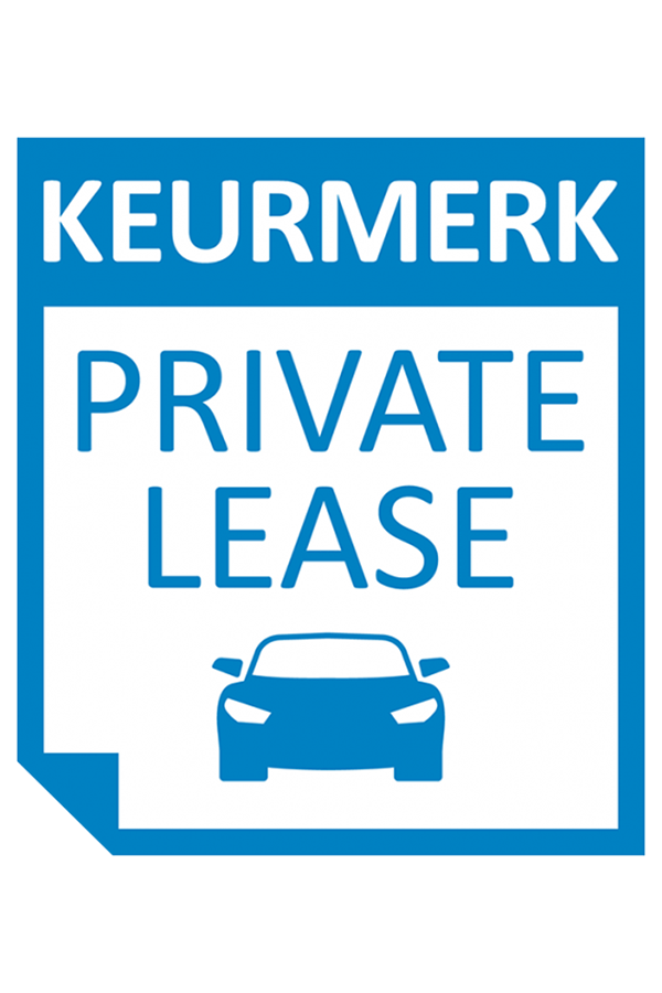 logo-keurkmerk-private-lease