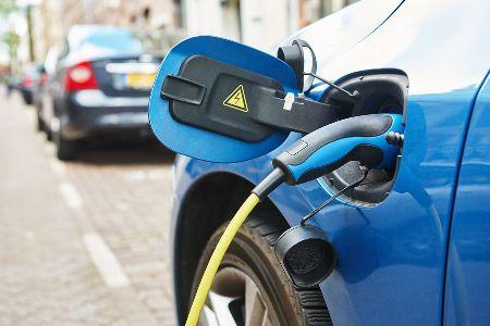 Elektrisch Rijden Consumentenbond