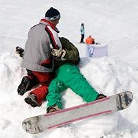 Snowboard_ongeluk