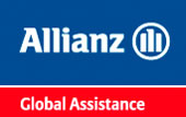 allianz global assistance logo jpg