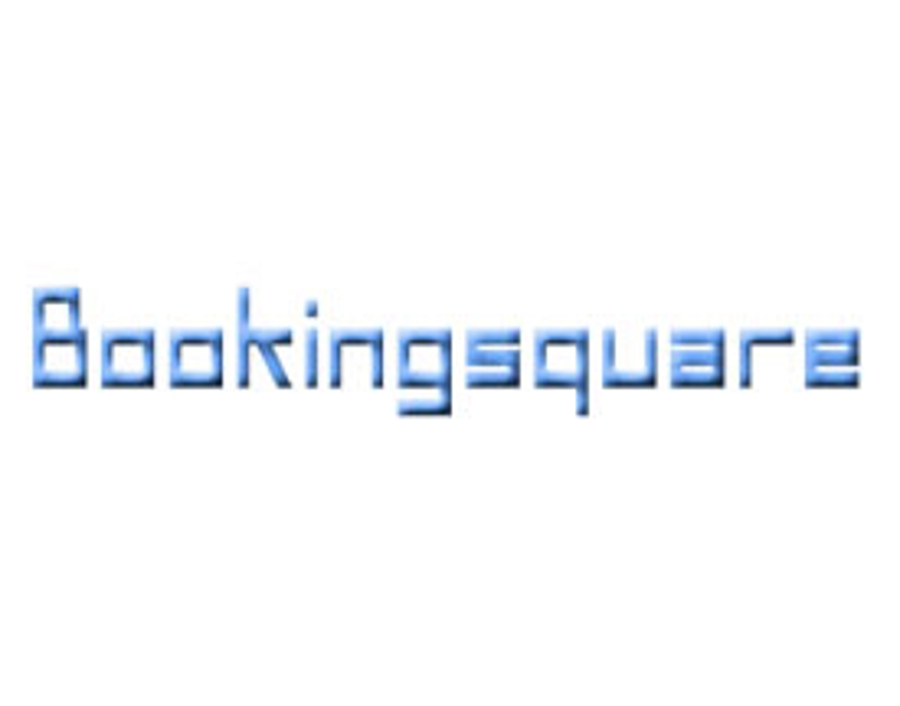 bookingsquare_logo