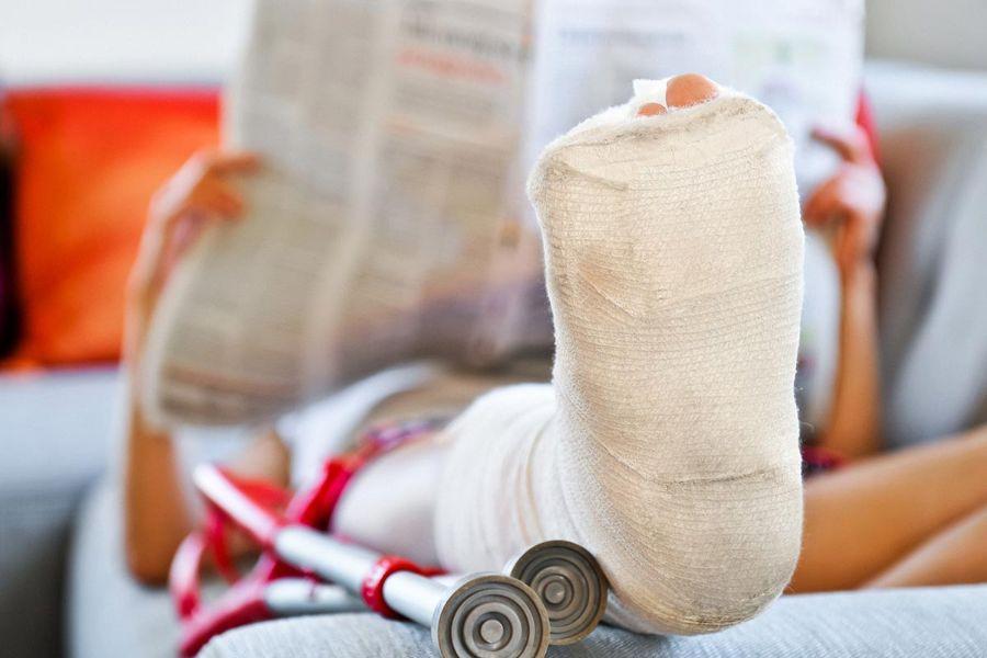 voorbeeldbrief doktersverklaring Doktersverklaring voor annuleringsdekking l Consumentenbond voorbeeldbrief doktersverklaring