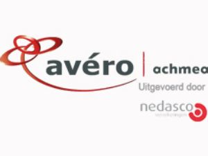 avero-achmea-nedasco