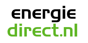 energie-direct-nl