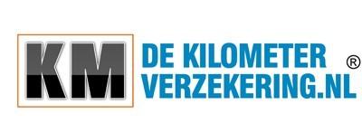 kilometerverzekering