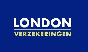 london-verzekeringen