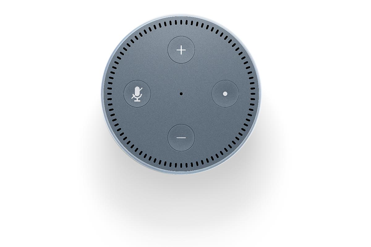 amazon-echo-dot-4